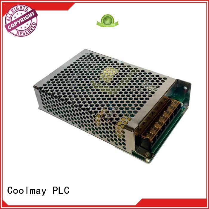 Coolmay elegant plc cpu module inquire now for commercial