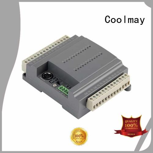 cmwifi plc control system cmwifi for industry Coolmay