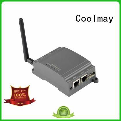 module cm15024 Coolmay