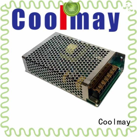 Coolmay cm6024