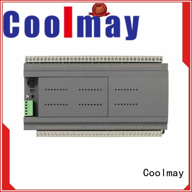 micrologix plc manufacturing for printing machinery Coolmay