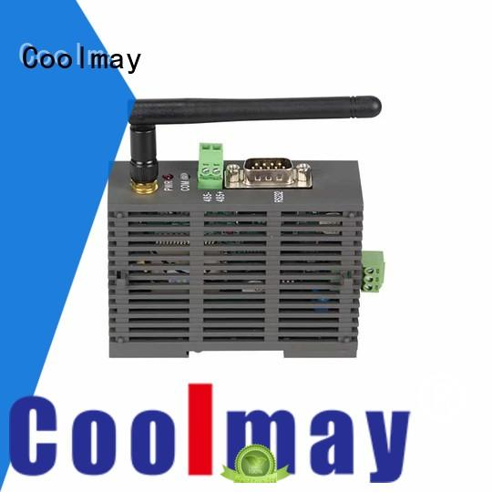 plc input output modules cost-efficient plc popular Coolmay Brand