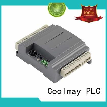 plc programmable logic controller for printing machinery Coolmay