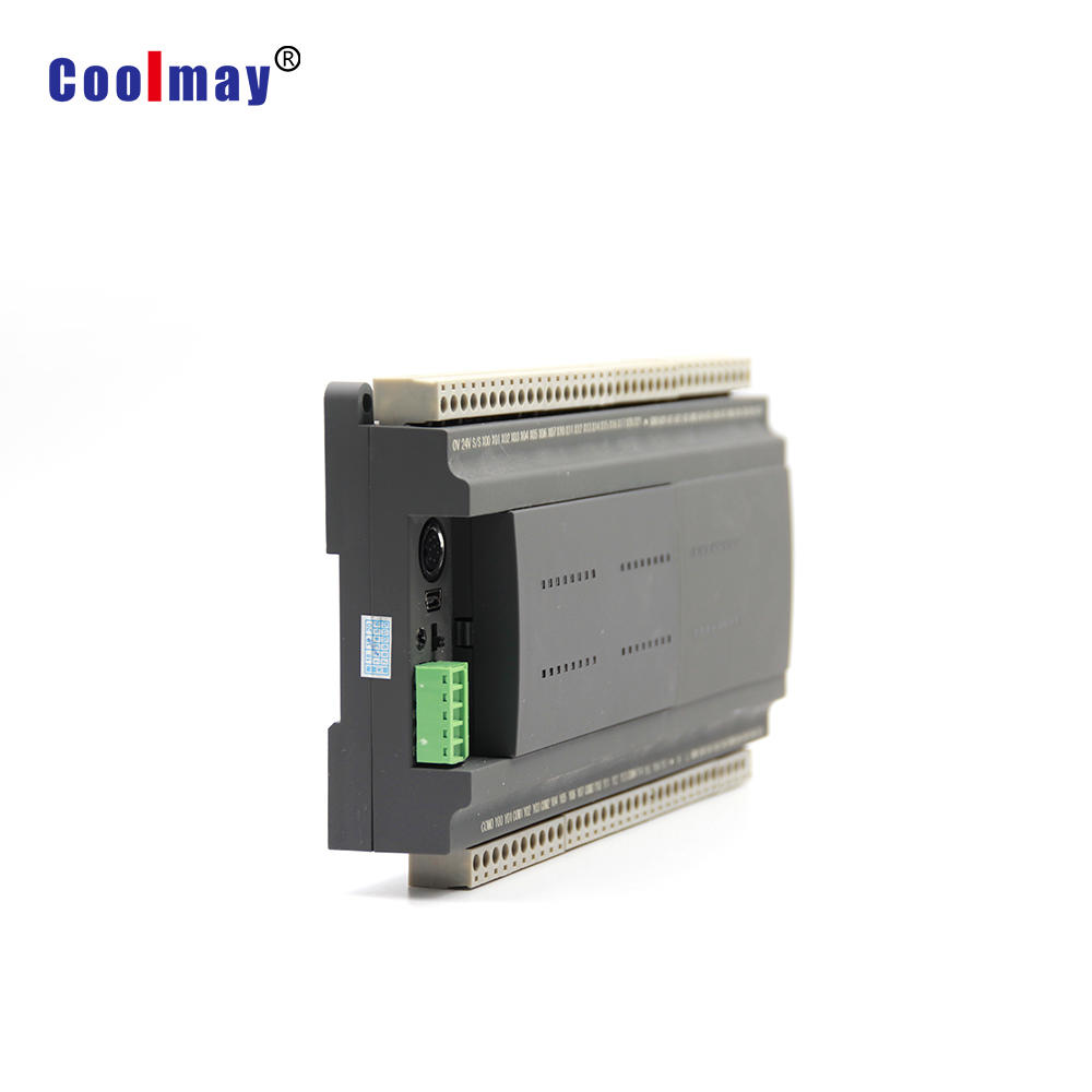 Coolmay plc product wholesale for packaging machinery-1