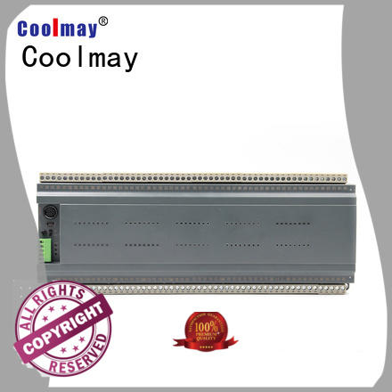 nice design programable logic controller oem for printing machinery