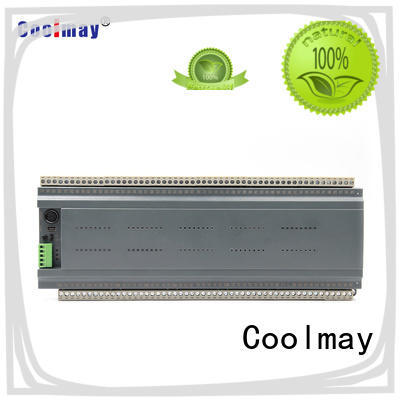 Coolmay programable logic controller China for packaging machinery