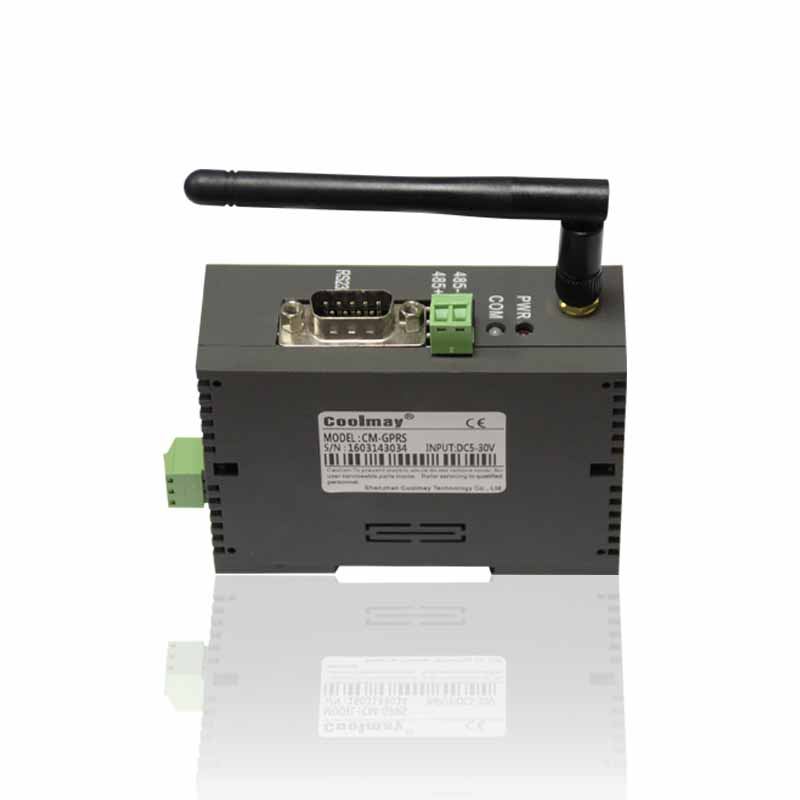 New who is on my network cm15024 Supply for power equipment-4