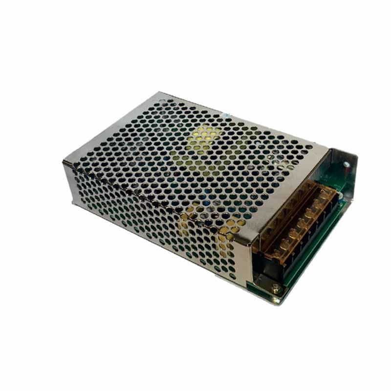 high reliability stable performance plc power supply module Coolmay manufacture