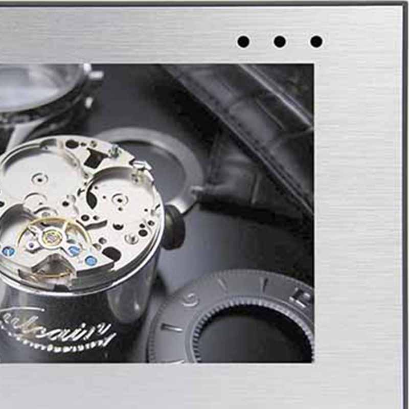 Coolmay hmi device bulk for printing machinery-4
