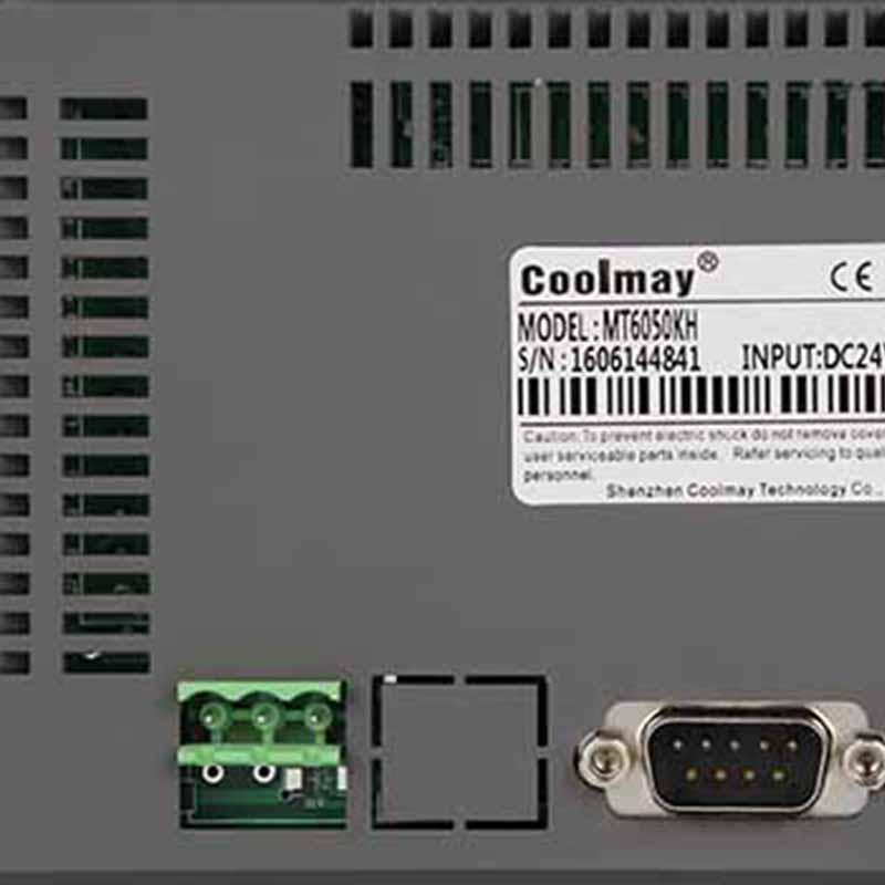 Coolmay hmi device bulk for printing machinery-5