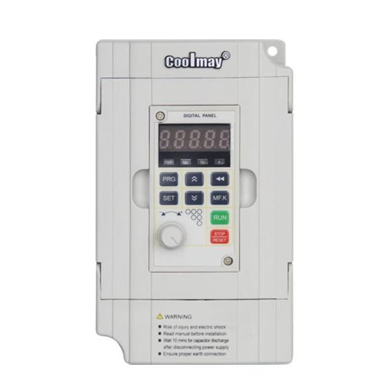 Coolmay Variable Frequency Inverter