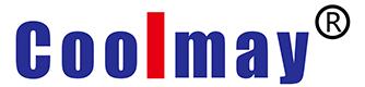 Logo   Coolmay PLC