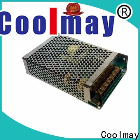 Coolmay plc national power supply plc factory for injection molding machinery