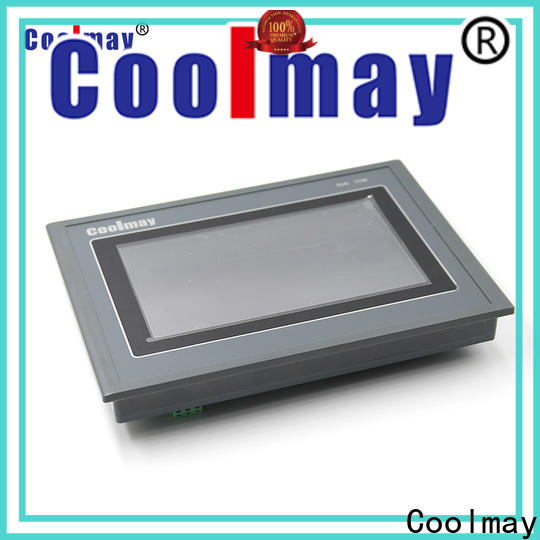 Coolmay New plc controller price factory for coal mining equipment