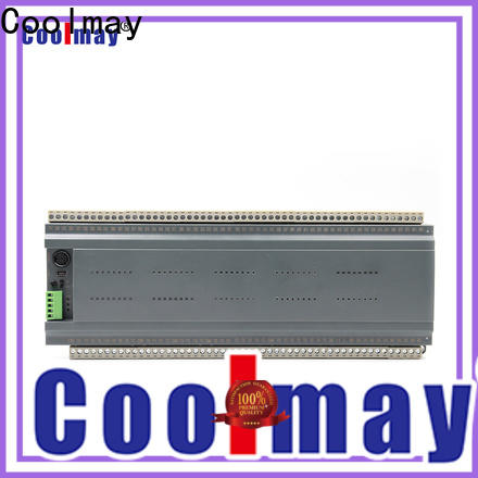 Best plc operating system manufacturers for packaging machinery