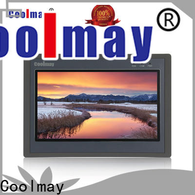 Coolmay Latest plc for sale Suppliers for injection molding machinery