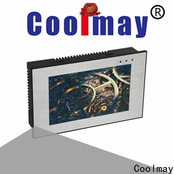 Coolmay Custom allen bradley plc price manufacturers for environmental protection engineering