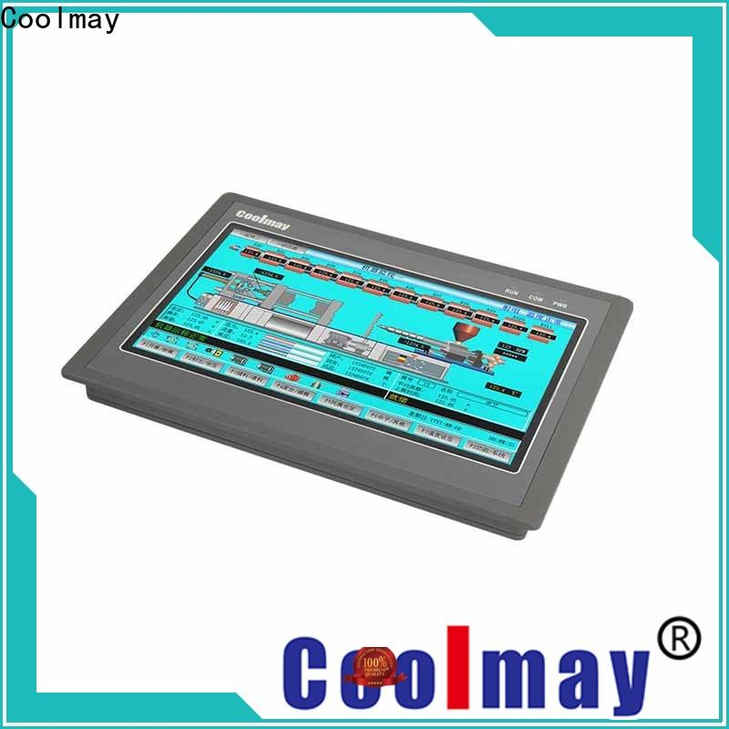 Wholesale components of plc system manufacturers for printing machinery
