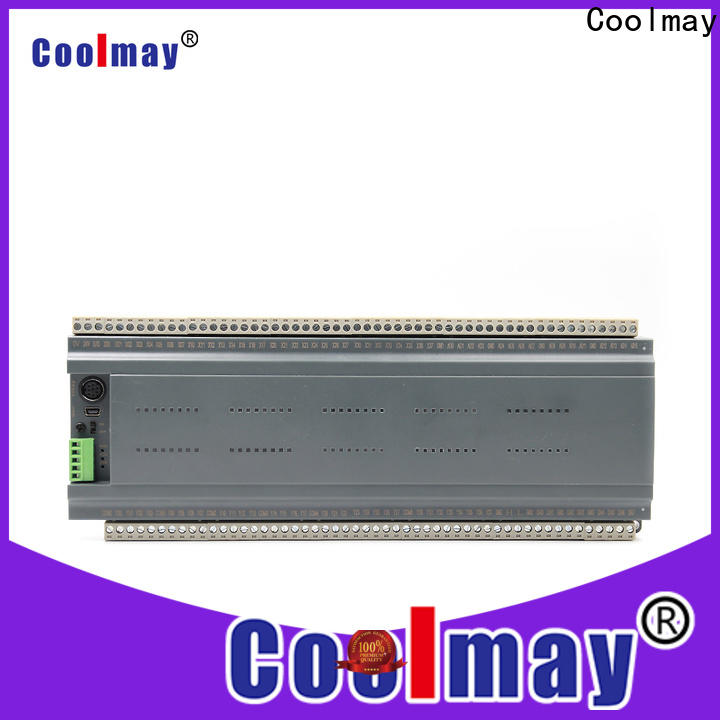 High-quality siemens s5 plc company for printing machinery