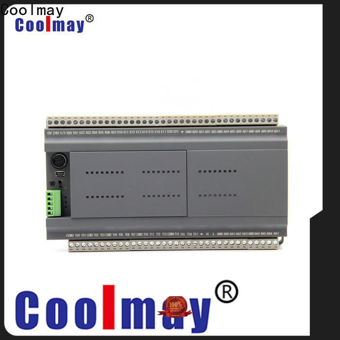 Wholesale buy plc controller factory for printing machinery