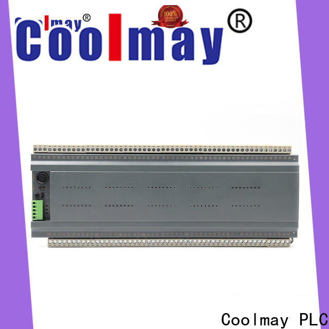 Wholesale analog input devices for plc Suppliers for packaging machinery