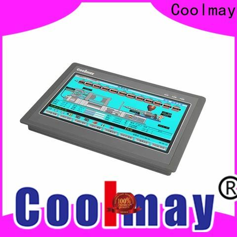 Coolmay Wholesale hmi unit factory for central air conditioning