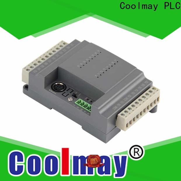 Best plc skills company for injection molding machinery