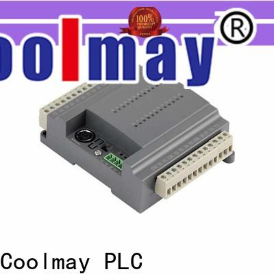 Wholesale programmable logic controller companies Supply for power equipment