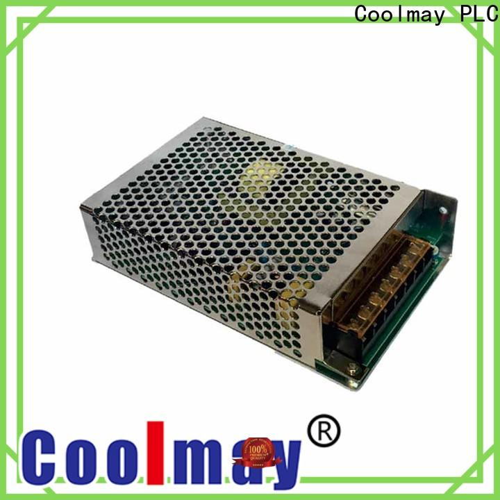 Coolmay seventeam power supply Supply for power equipment