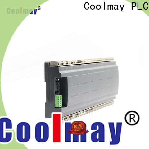 New plc memory factory for injection molding machinery