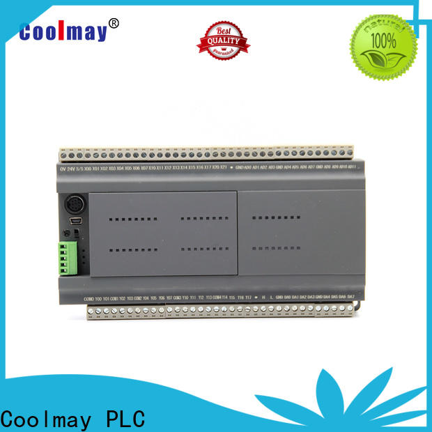 Coolmay digital logic control Suppliers for power equipment