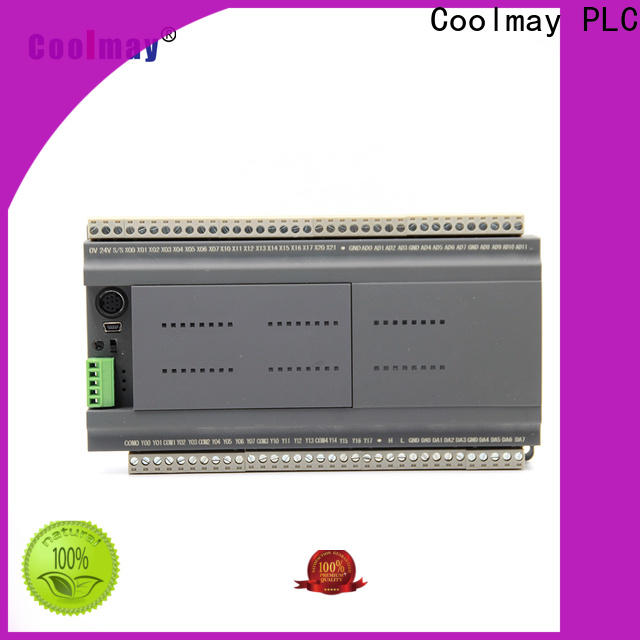 Best automotive programmable logic controller for business for central air conditioning