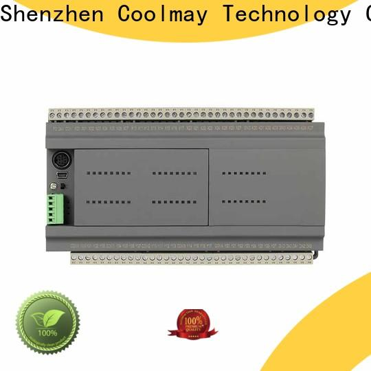 Latest plc controlers Supply for printing machinery