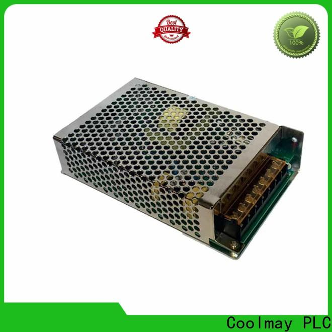 Coolmay plc computer Suppliers for coal mining equipment