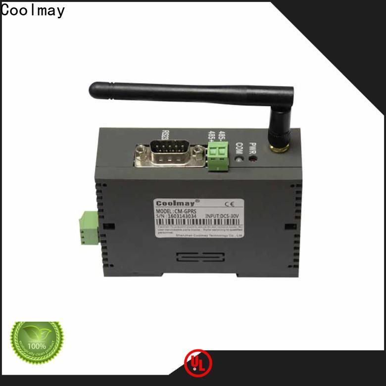 Coolmay monosynaptic company for printing machinery