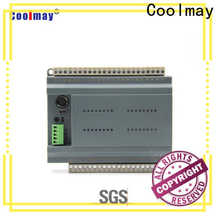 Wholesale pl controller for business for packaging machinery