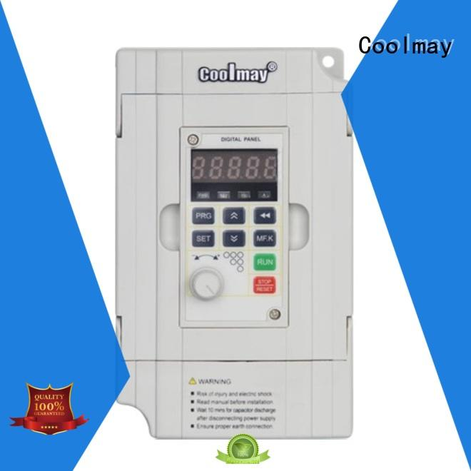 vfd drive wholesale for air compressors Coolmay