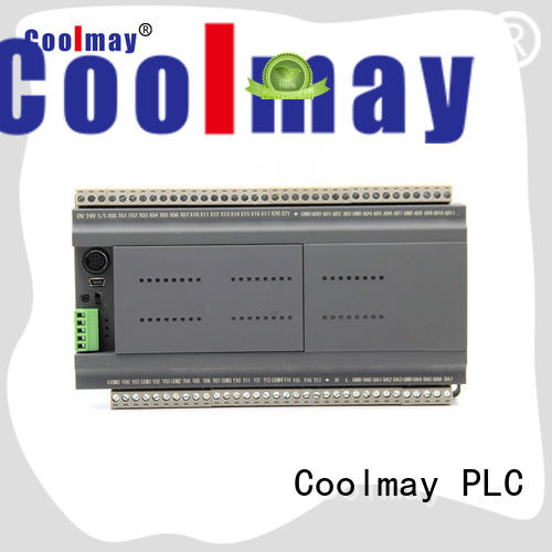 Coolmay plc product factory directly for printing machinery