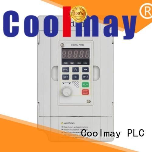 New frequency drive manufacturers Supply for coal mining equipment