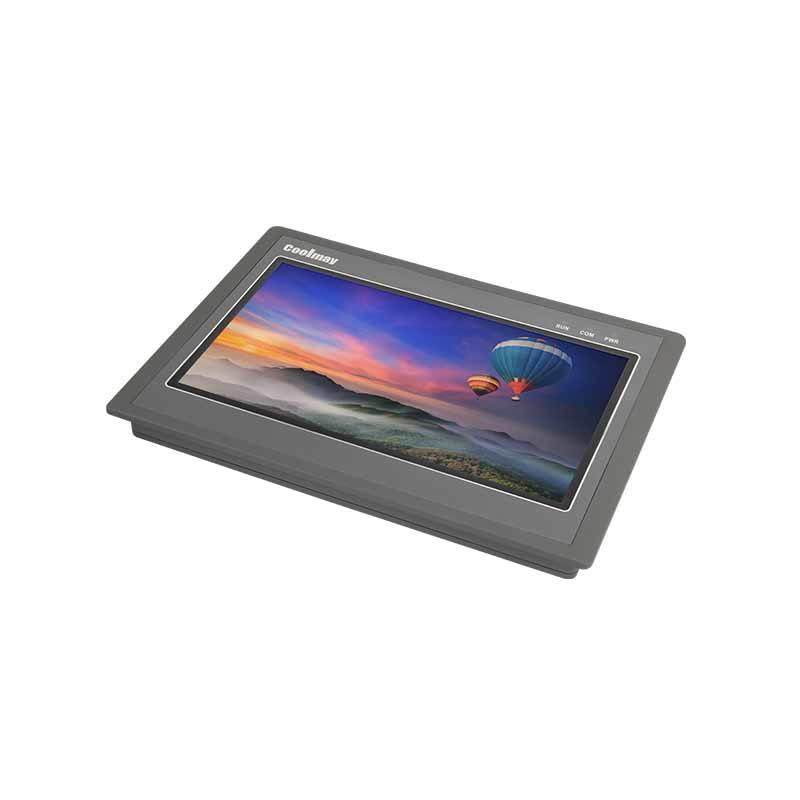 pluggable hmi lcd display solutions for printing machinery-3