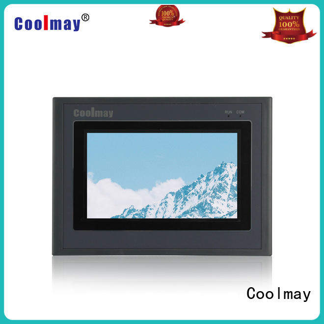 Coolmay allen bradley plc for sale manufacturers for coal mining equipment