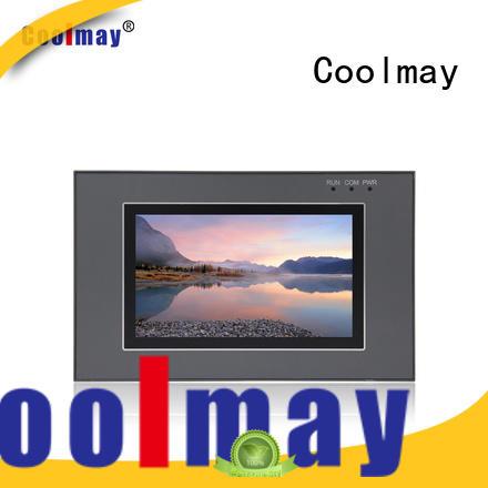 Coolmay hmi display bulk