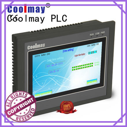 ex3g plc greenhouse control ex2n70ha44mrt for power equipment Coolmay
