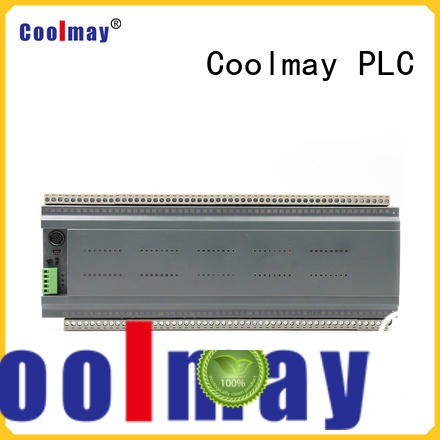 logistics controller for textile machinery Coolmay