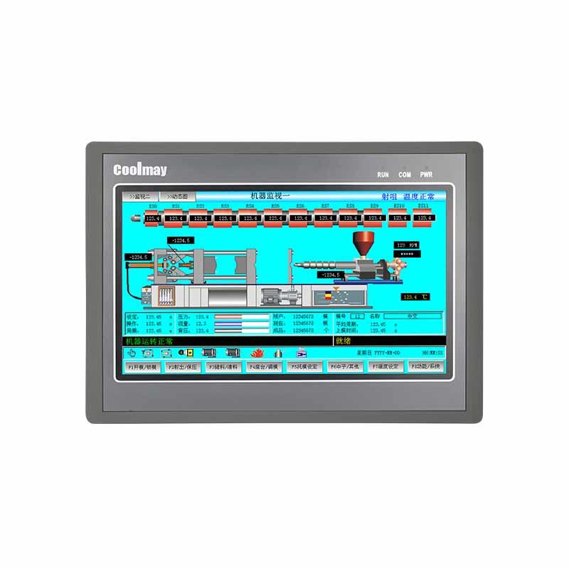 reliable hmi unit manufacturing for printing machinery-1