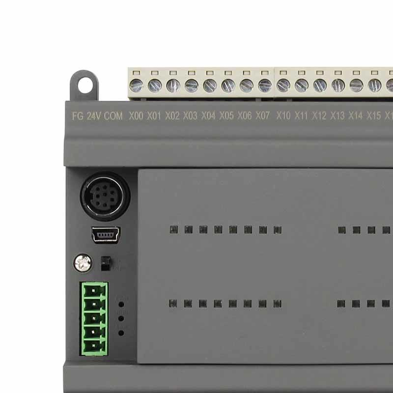 Coolmay plc programming device oem for packaging machinery-3