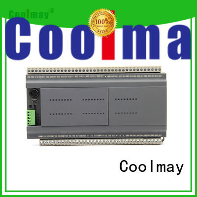 Coolmay plc product odm for printing machinery
