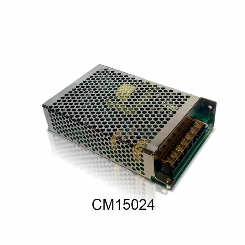 Coolmay cm6024-2